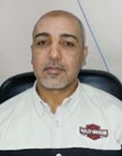 Khalidi Fredj