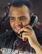 Abdulrahman Al-Sheikh