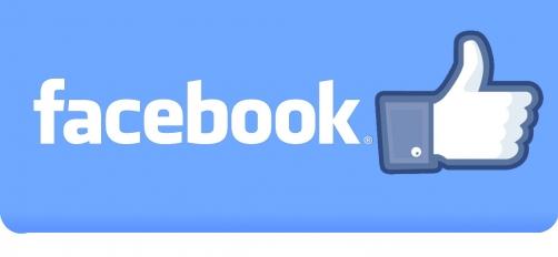 ハーレーダビッドソン相模原 facebook