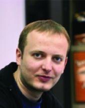 Юрий Тертышный