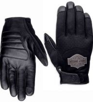 TAIL GUNNER FULL-FINGER GLOVES