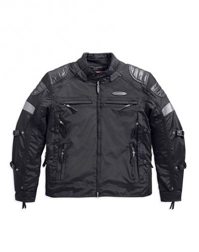 FXRG®Triple Vent System™ Switchback Riding Jacket
