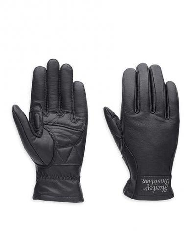 Dispatch Full-Finger Gloves