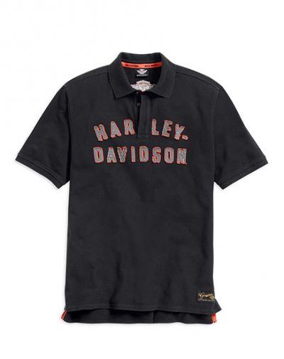 Genuine Classics Polo Shirt