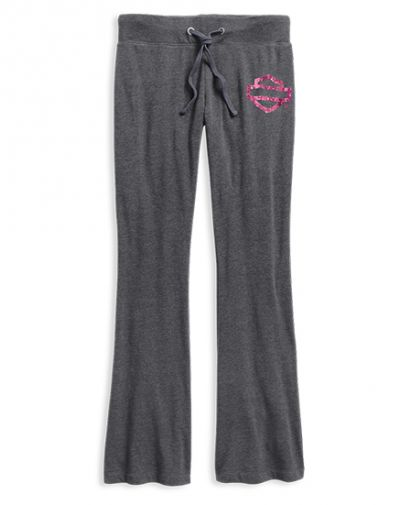 Pink Label Activewear Pant
