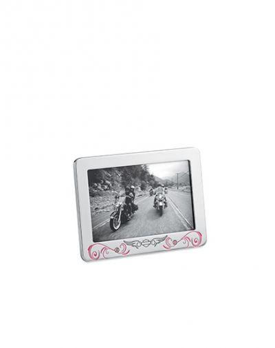 Pink Label 4