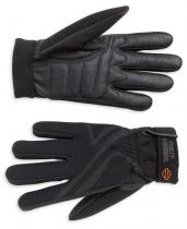 WOMEN'S AIRFLOW FULL-FINGER GLOVES