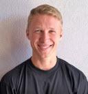 Charlie Sørensen