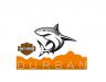 Harley-Davidson<sup>&reg;</sup> Durban