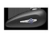 1200 Custom - ブラックデニム