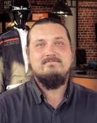 Михаил Полтавский