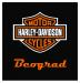 Harley-Davidson<sup>&reg;</sup> Beograd