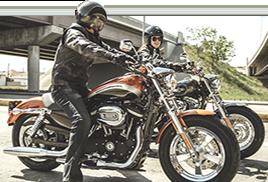 2015 motorcycles | harley-davidson® of kuala lumpur