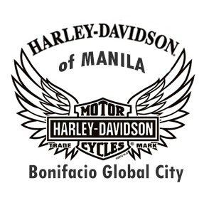 Soon to Open! Harley-Davidson of Manila - Bonifacio Global City