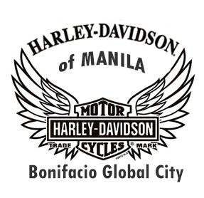 Soon to Open! Harley-Davidson of Manila - Bonifacio Global City