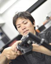 Akira Fujita