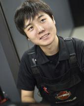 Ryota Ookubo