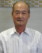 山田 春昭