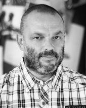 Jacek Waszak
