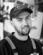 Mariusz Stankowski