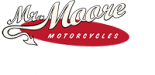 Harley-Davidson<sup>®</sup> Tampere