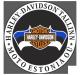 Harley-Davidson<sup>&reg;</sup> Tallinn