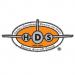 Harley-Davidson<sup>®</sup> Showa-no-Mori/ハーレーダビッドソン昭和の森