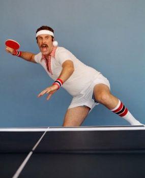 Adventní turnaj v ping-pongu zná vítěze!