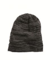 Slouch Knit Hat