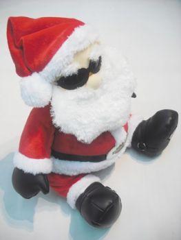 ☆★☆ハーレーサンタ♪クリスマス☆★☆