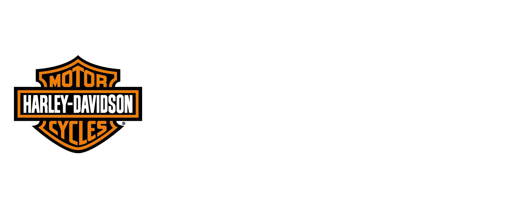 Richco Harley-Davidson<sup>®</sup>