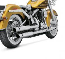 2017 Genuine Motor Parts & Accessories