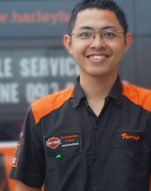 Phạm Minh Vương