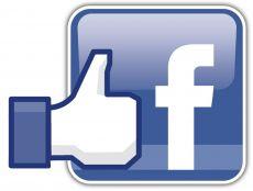 ハーレーダビッドソン長野 Facebook