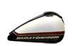 CVO™  Pro Street Breakout<sup>®</sup> - White Gold Pearl/Starfire Black