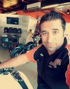 Hussain Mohamed