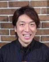新野 健太郎