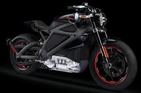 Harley-Davidson<sup>®</sup> 滋賀