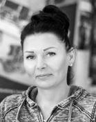 Beata Kowalska