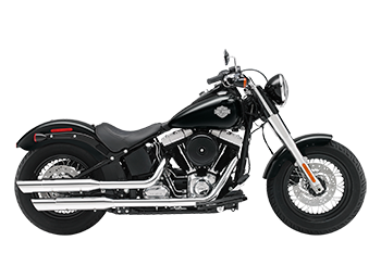 Softail Slim®