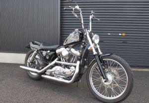 1999XL1200C