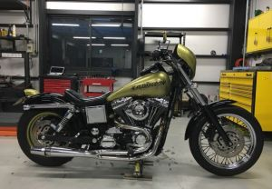 2001FXDL