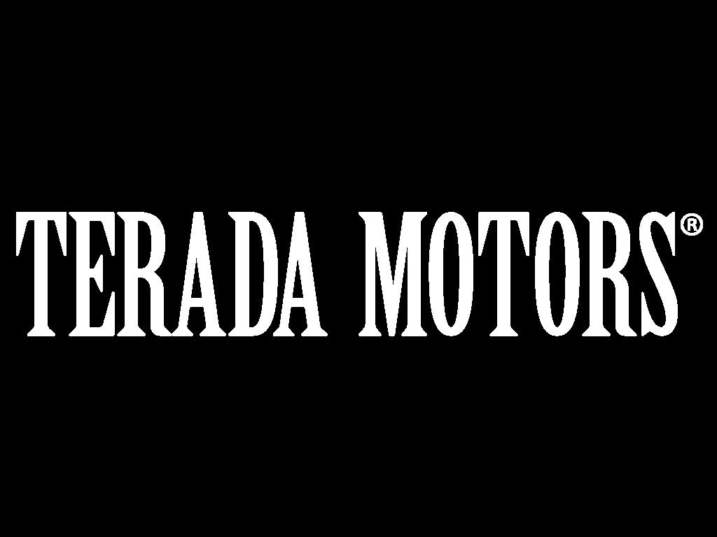 Harley-Davidson<sup>®</sup> Terada Motors | 寺田モータース