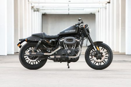 OWNING YOUR DREAM MOTORCYCLE IS NOW EASIER AT TUSKER H-D