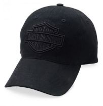 Phantom Logo Cap