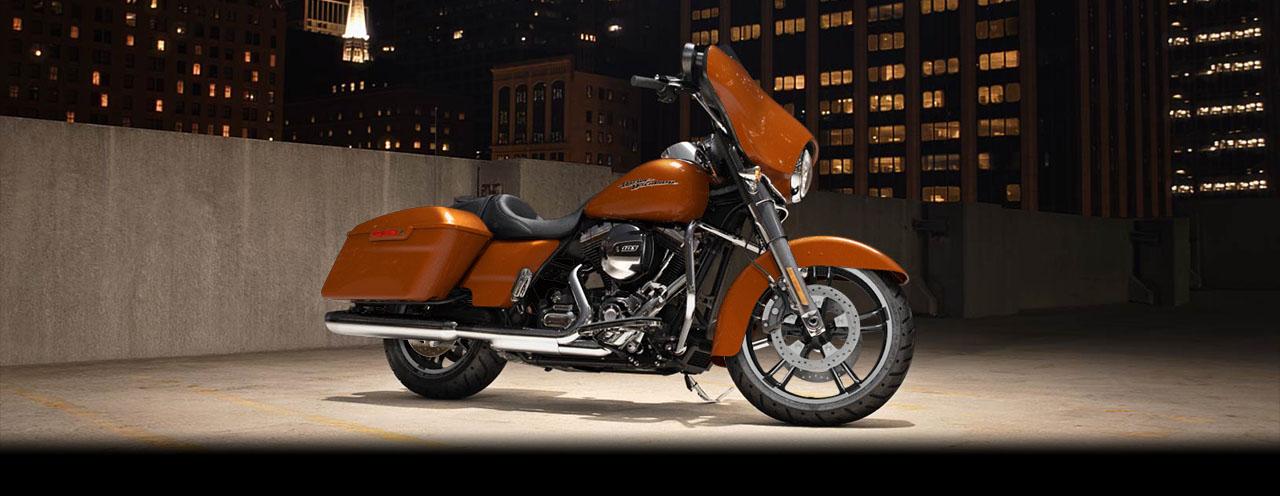 Street glide 2016 motorcycles northwest harley davidson 360 view download wallpaper street glide voltagebd Choice Image