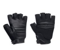 Mens Sultan Mesh Gloves
