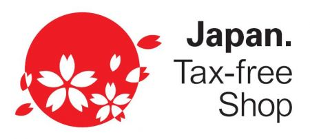 Harley Davidson Plaza Itami is Tax-Free Shop