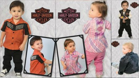 Gyermeknapi kedvezmények a Fashion Store-ban