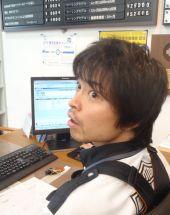 井口 健太郎